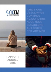 oicem_rapport-annuel-2015-cover